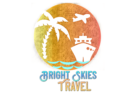 Bright Skies Travel