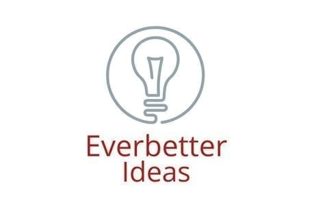 Everbetter Ideas