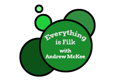 Everything is Filk