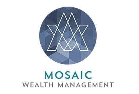 Mosaic Wealth Management