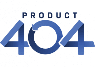 product404