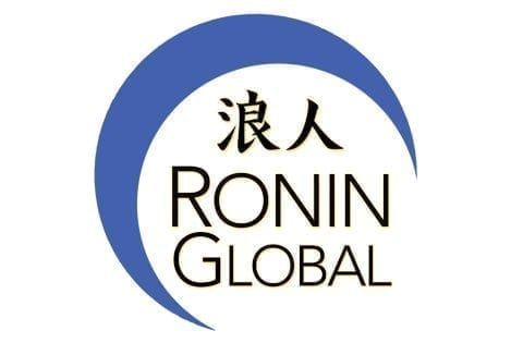 Ronin Global
