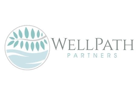 Wellpath Partners Atlanta